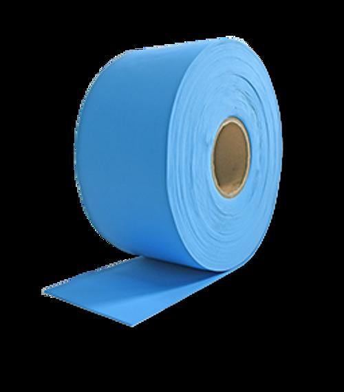 PPT Mini Roll