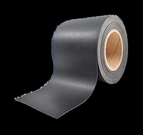 Vinyl Synthetic Leather Mini Roll