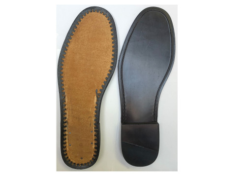 CH Full Leather Sole Replacement