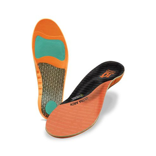 10 Second Ultra Arch Insole