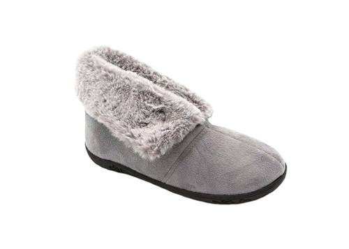 Eve Ciabatta Comfort Slipper