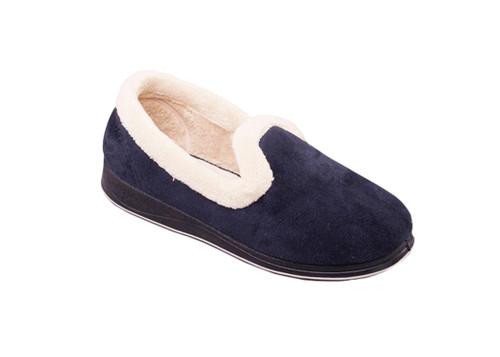 Relax Ciabatta Comfort Slipper