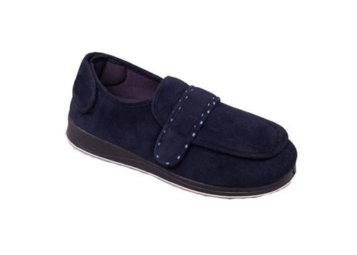 Enfold Ciabatta Comfort Slipper