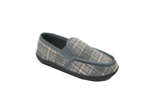 Paul Ciabatta Comfort Slipper