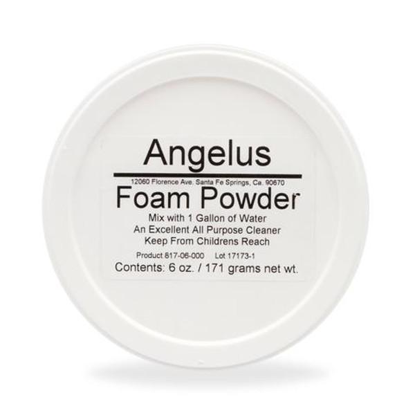 Angelus Foam Powder Cleaner