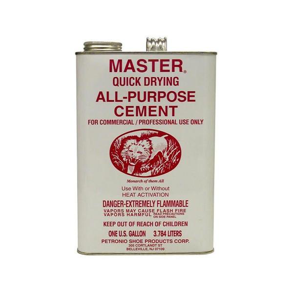 Master All-Purpose Cement