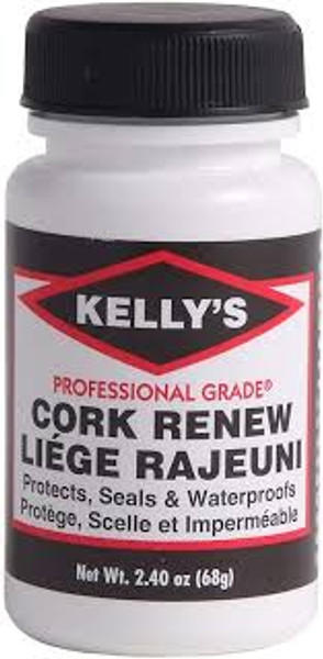 Kelly's Cork Renew