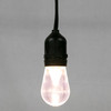 SMD Bistro S14 LED Patio Bulb
