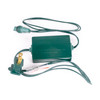LED Power Cord/Adapter C05002 (USE w/ Select (non-RY) Commercial Grade String Lights) - SALE ITEM