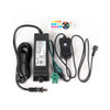 E26 (G50 & S14) RGB Remote Control Color Changing Power Controller Complete Power Kit