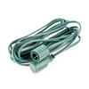 12' Spacer Wire Connector/ Extension Cord for Commercial LED Light Strings