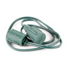 2' Spacer Wire Connector/ Extension Cord for Commercial LED Light Strings