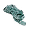 50' Spacer Wire Connector/ Extension Cord for Commercial LED Light Strings