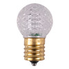 Warm White SMD G30 LED Replacement / Retrofit Bulbs (dimmable)