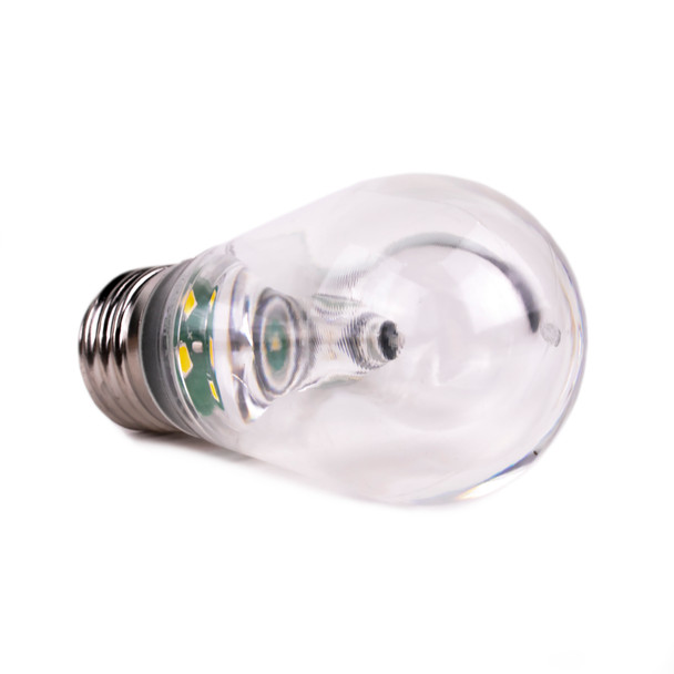 SMD Bistro S14 LED Patio Bulbs