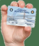 California Boater Card Coming Jan 2018