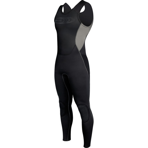 Ronstan Neoprene Sleeveless Skiffsuit - 3mm/2mm - Large / XS / XL / Small / Medium / XXS / XXl