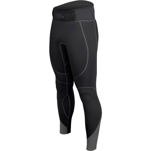 Ronstan Neoprene Pants - Black - Medium / Large / XL / XS / XXl / Small