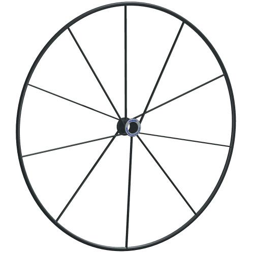 "Edson 44"" Ultra-Light Aluminum Wheel"