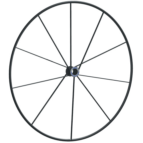 "Edson 44"" Ultra-Light Aluminum Wheel"