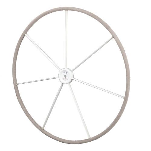 "Edson 44"" Diamond Series™ Wheel - Comfort Grip"