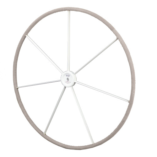 "Edson 44"" Diamond Series™ Wheel - Comfort Grip"