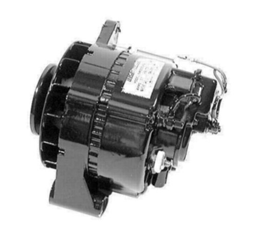 Mercury-Mercruiser 78403A2 ALTERNATOR ASSEMBLY