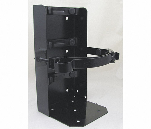 Kidde Mounting Bracket RB-18