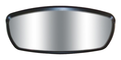 REPLACEMENT MIRROR 7x17