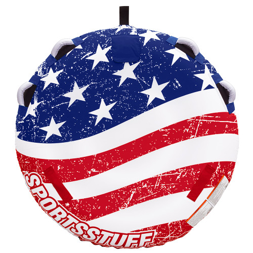 SPORTSSTUFF TOWABLE STARS & STRIPES