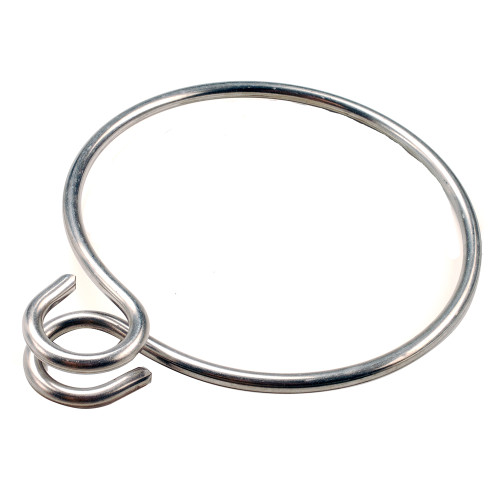 """Ironwood Pacific Outdoors Anchor Ring HD 5/16"""""""