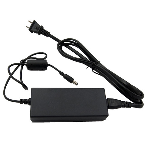 JENSEN 110V AC/DC Power Adapter f/12V Televisions