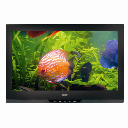 "JENSEN 28"" LED TV - 12VDC"