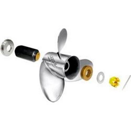 Mercury Propeller Kit Assemblis