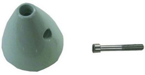 Propeller Cone W/Screw (Volvo)