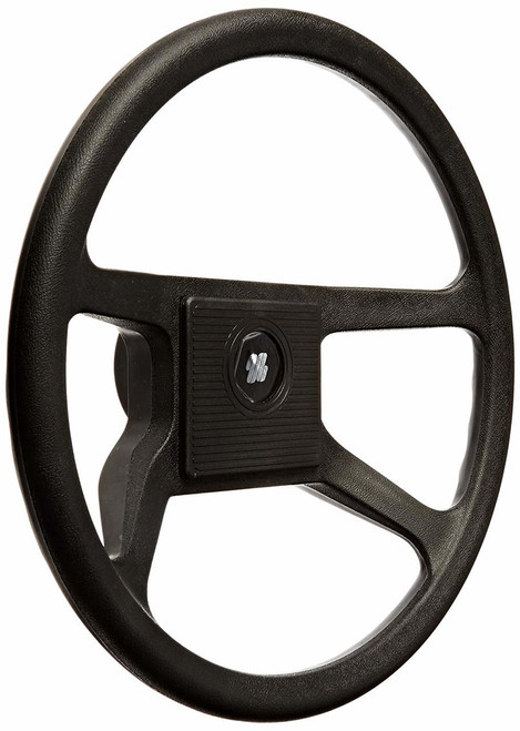 uflex V33N 4-Spoke Steering Wheel