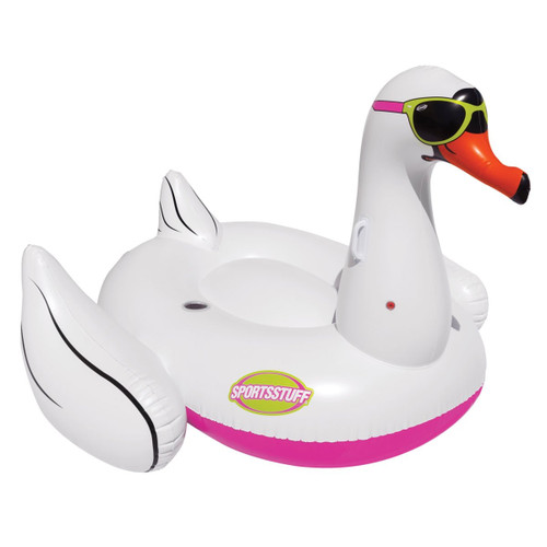 Sportsstuff Cool Swan Float