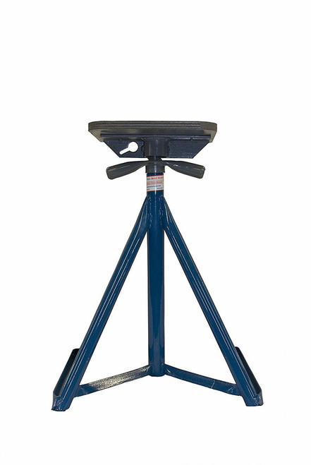 """Brownell MB3 Motor Boat Stand - 25"""" to 38"""""""
