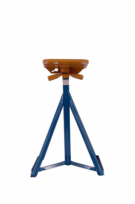 """Brownell MB2 29""""-46"""" Boat Stand"""