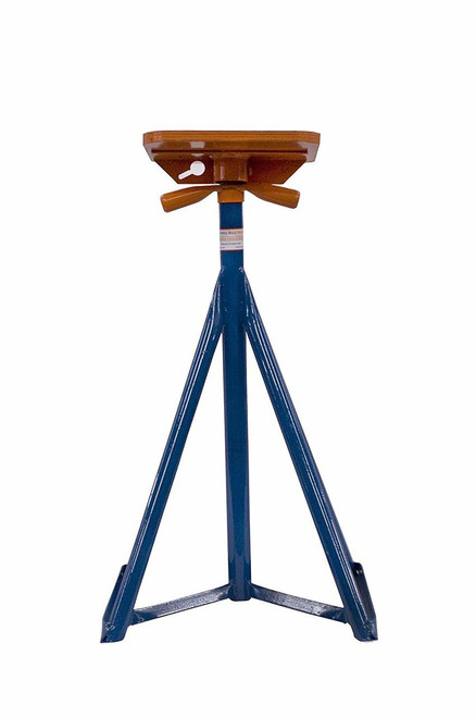 """Brownell MB1 33""""-50"""" Boat Stand"""