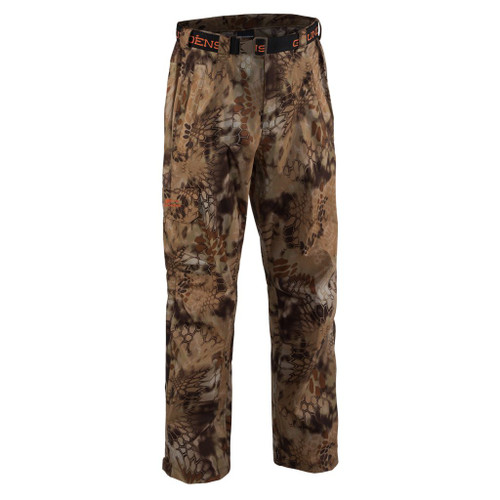 Weather Watch Sport Fishing Pants Camo