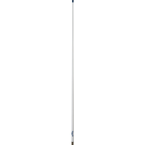 RA300 - 4' GLOMEASY VHF ANTENNA WITH FME TERMINATION, 3DB