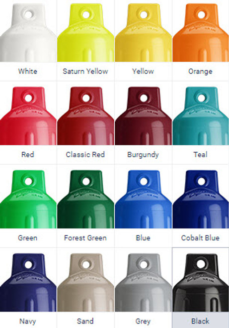 IMAGES OF ACTUAL COLORS MAY VARY Despite every effort to accurately depict each product's color when reproduced, color differences may arise from color monitors and print capabilities. The screen images are intended as a guide only and should not be regarded as absolutely correct.