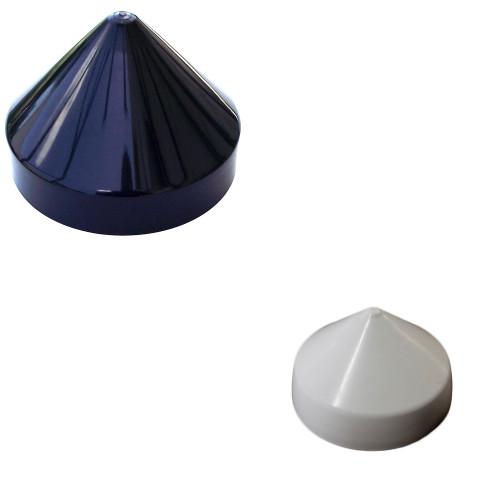 Monarch Cone Piling Cap