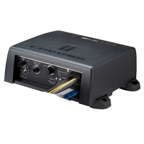 FURUNO NAVNET TZTOUCH2 BLACK BOX CHARTPLOTTER/FISHFINDER