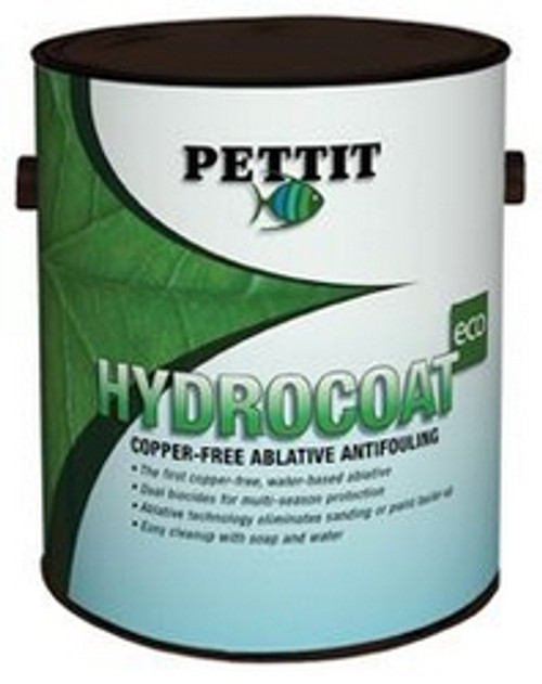HYDROCOAT ECO ABLATIVE