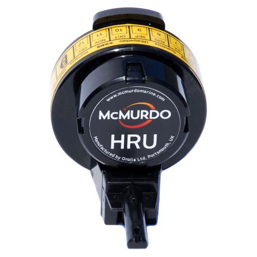 MCMURDO REPLACEMENT HRU KIT F/G8 HYDROSTATIC RELEASE UNIT