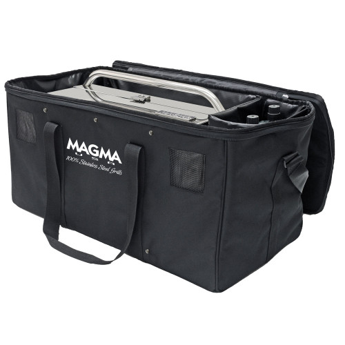 MAGMA STORAGE CARRY CASE