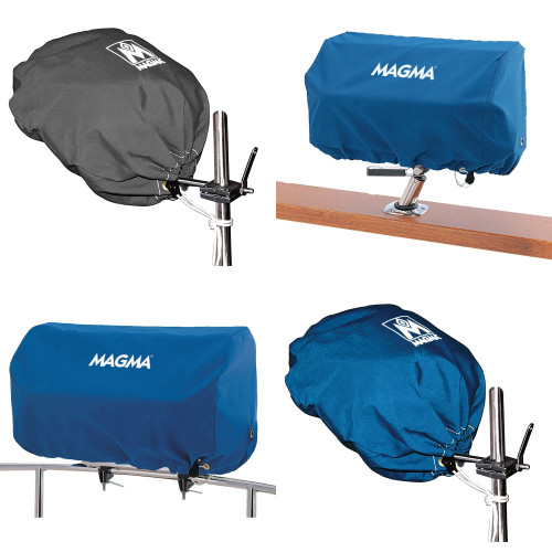 MAGMA GRILL BBQ COVERS