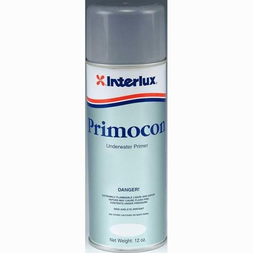 Interlux Primocon Marine Primer